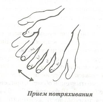 http://se.uploads.ru/t/BF6zl.jpg
