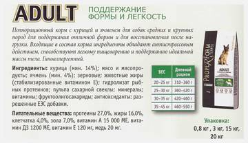 http://se.uploads.ru/t/BKJdP.jpg