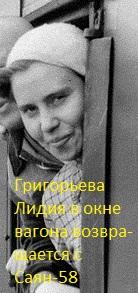 http://se.uploads.ru/t/BLvMx.jpg