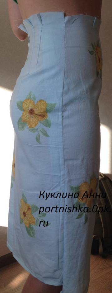 http://se.uploads.ru/t/BPh9R.jpg