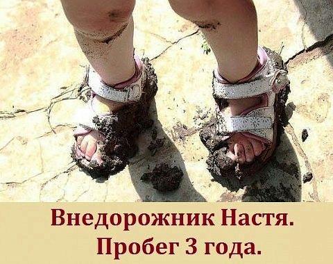 http://se.uploads.ru/t/BR8zv.jpg