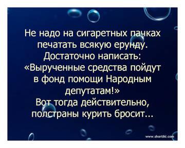 http://se.uploads.ru/t/BZdiO.jpg