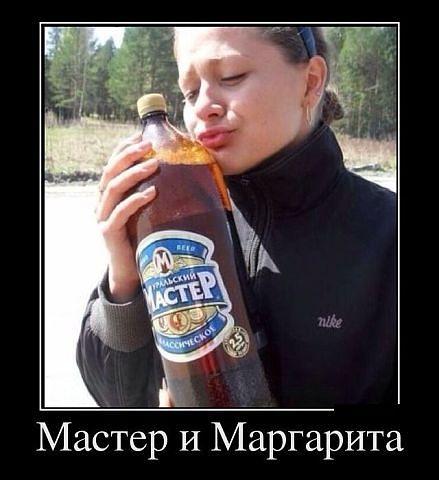 http://se.uploads.ru/t/BaONr.jpg