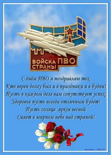 http://se.uploads.ru/t/BcL5R.jpg