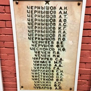 http://se.uploads.ru/t/Bi8Iv.jpg
