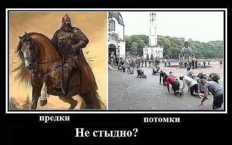 http://se.uploads.ru/t/BnDRx.jpg
