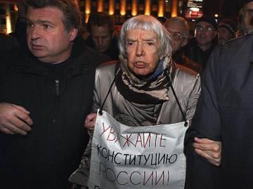 http://se.uploads.ru/t/Bts7Q.jpg