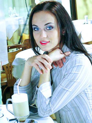 http://se.uploads.ru/t/BvK12.jpg