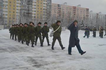 http://se.uploads.ru/t/C0iUF.jpg
