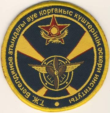 http://se.uploads.ru/t/C1qUP.jpg