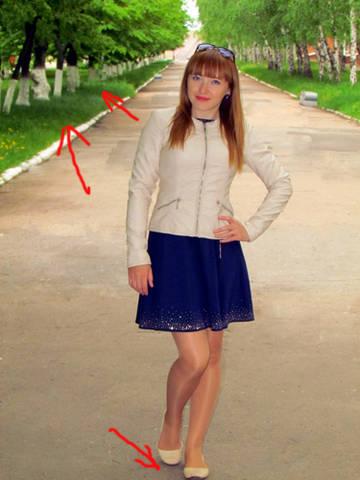 http://se.uploads.ru/t/C2Hck.jpg