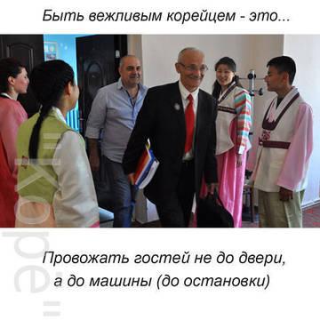 http://se.uploads.ru/t/C32wk.jpg