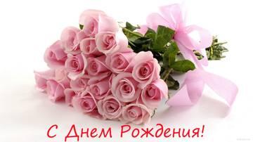 http://se.uploads.ru/t/C8bt2.jpg