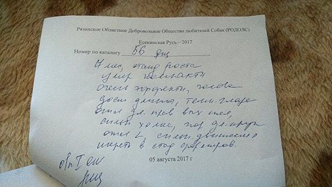 http://se.uploads.ru/t/C9Xoy.jpg