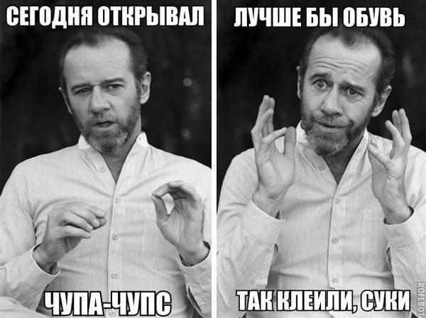 http://se.uploads.ru/t/CFV0R.jpg