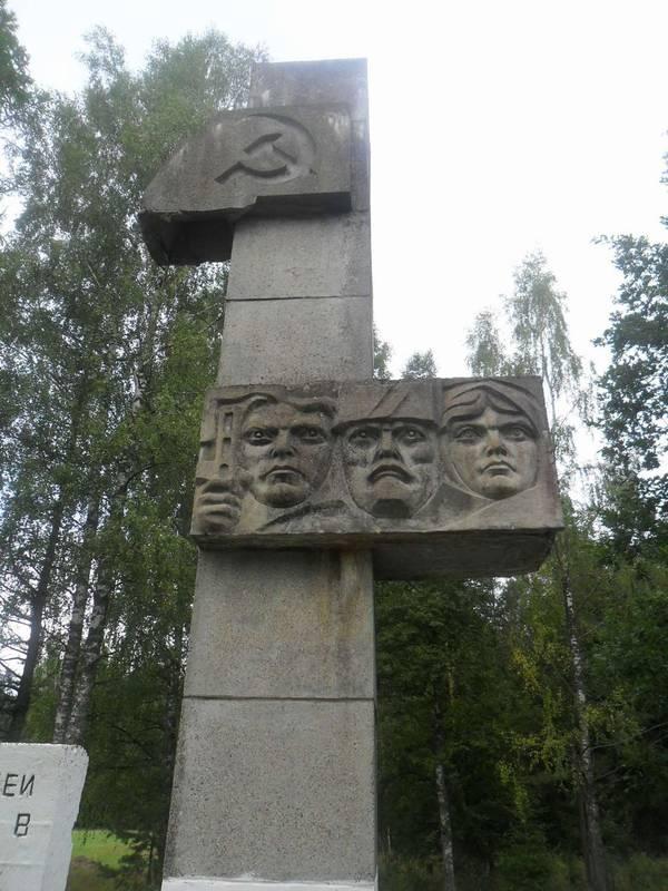 http://se.uploads.ru/t/CGrBZ.jpg
