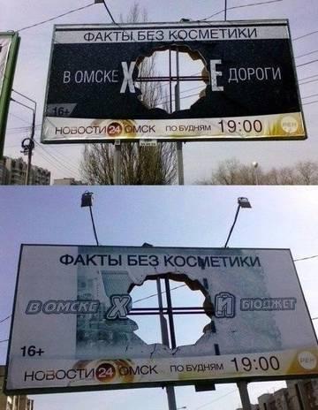http://se.uploads.ru/t/CIS9V.jpg