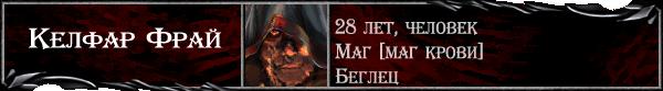 http://se.uploads.ru/t/CJGhc.png
