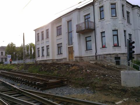 http://se.uploads.ru/t/CNK43.jpg