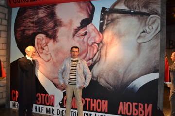 http://se.uploads.ru/t/CQ5mG.jpg