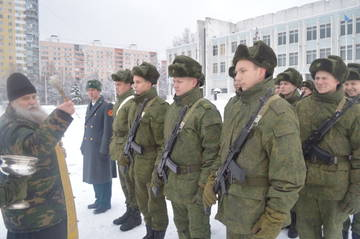 http://se.uploads.ru/t/CQ5ng.jpg