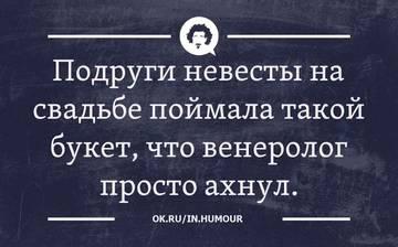 http://se.uploads.ru/t/CTLJd.jpg