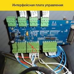 http://se.uploads.ru/t/CV8qg.jpg