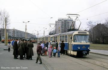 http://se.uploads.ru/t/CVfqN.jpg