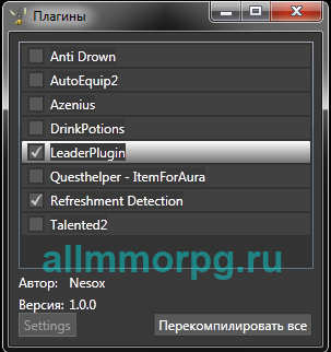http://se.uploads.ru/t/CVs26.png