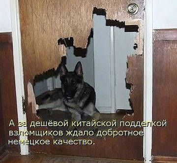 http://se.uploads.ru/t/Cdr7v.jpg