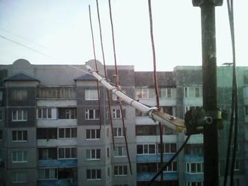 http://se.uploads.ru/t/Ci7Bu.jpg