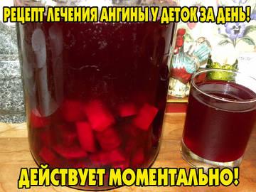 http://se.uploads.ru/t/CkSRh.jpg