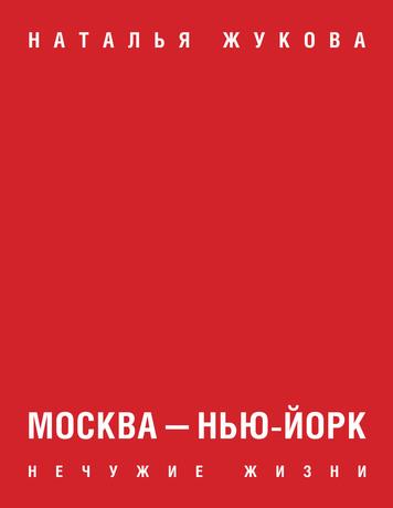 http://se.uploads.ru/t/Cpu8A.jpg