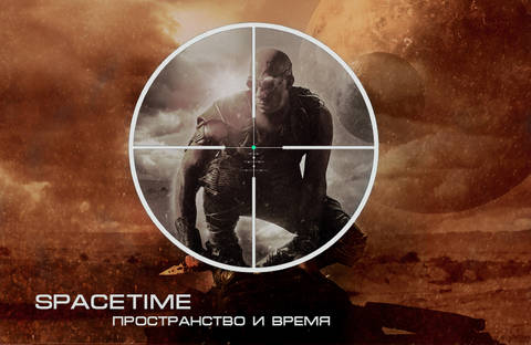 http://se.uploads.ru/t/CrU3b.jpg
