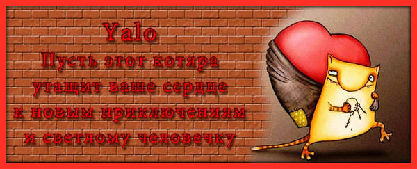 http://se.uploads.ru/t/CsflW.jpg