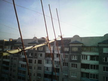 http://se.uploads.ru/t/CumJZ.jpg