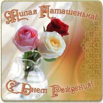 http://se.uploads.ru/t/D7UFx.jpg