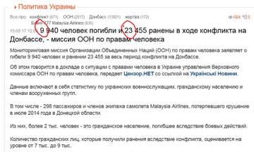 http://se.uploads.ru/t/DEpvH.jpg