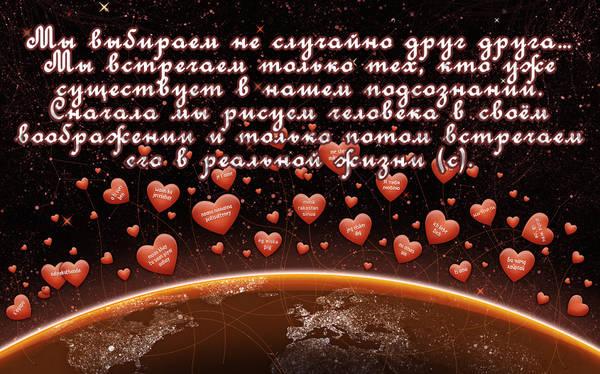 http://se.uploads.ru/t/DN9a1.jpg