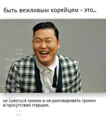http://se.uploads.ru/t/DOTCf.jpg