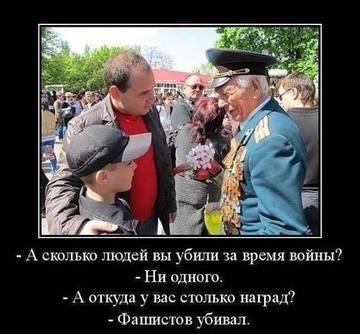 http://se.uploads.ru/t/DRILo.jpg