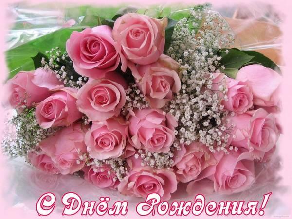 http://se.uploads.ru/t/DSQyC.jpg