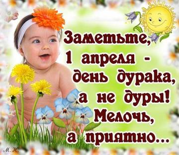 http://se.uploads.ru/t/DVX1F.jpg