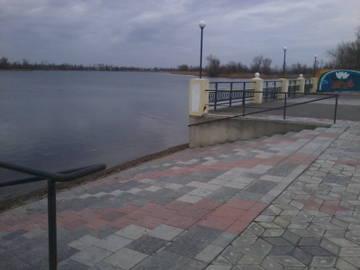http://se.uploads.ru/t/DaxeH.jpg