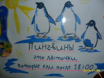 http://se.uploads.ru/t/DefTE.jpg