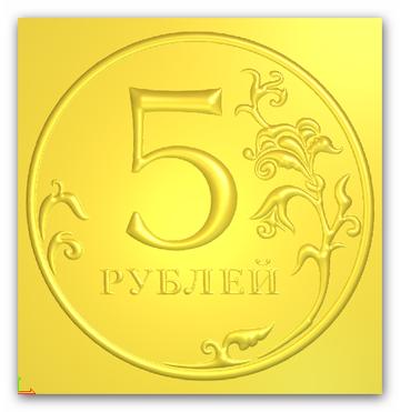 http://se.uploads.ru/t/Dh9YF.png