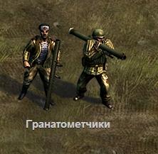 http://se.uploads.ru/t/Dims3.jpg