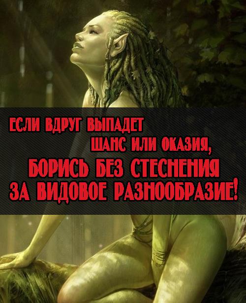 http://se.uploads.ru/t/DjWrP.jpg