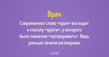 http://se.uploads.ru/t/DkgHt.jpg