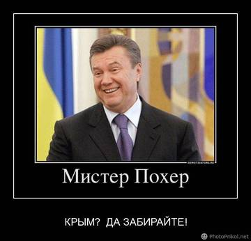 http://se.uploads.ru/t/DoGf5.jpg
